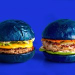 The Most Exotic and Rare Hamburgers On Planet Earth photo