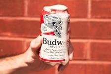 Budweiser Names Allison+partners As Pr Aor photo