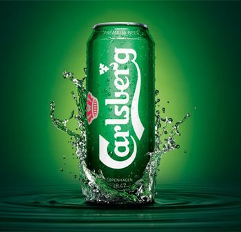 Carlsberg And Marston's Create £780m Joint Venture photo