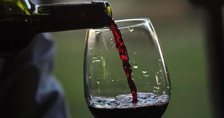 Coronavirus: Nova Scotia Wineries, Tourism Sector Grapple With Uncertain Future photo