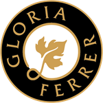 Gloria Ferrer, Carneros' First Sparkling Winery, Announces New Leadership With General Manager, Mayacamas Olds photo