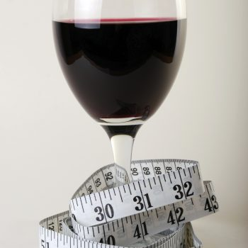 10 Of The World's Lowest Calorie Wines photo