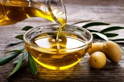 Which Cooking Oil Is The Healthiest? photo