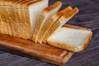 5 Ideas To Avoid Throwing Away Leftover Bread photo