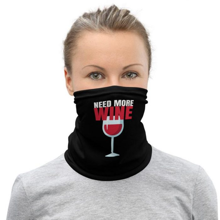 need more wine face mask 700x700 9 Face Masks For Wine Lovers And Where To Find Them