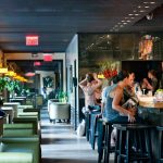 One Of The Most Influential Cocktail Bars In New York Closes Its Doors For Good photo