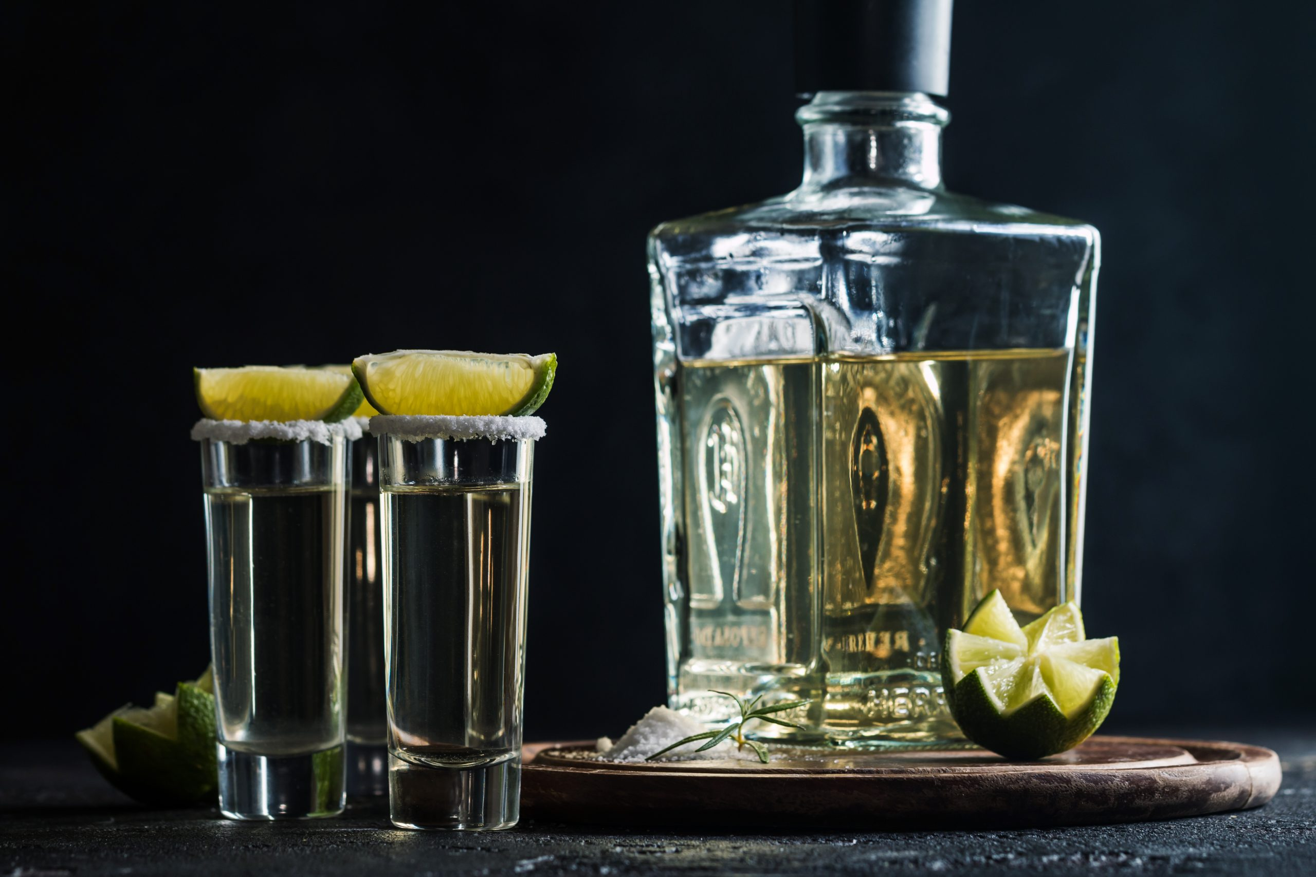 The 10 Best Tequila Brands To Pick Up Right Now photo