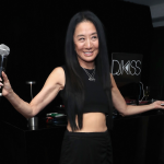 Vera Wang's Secret To Rocking 70 Is Vodka, Sleep And Not Much Sun photo