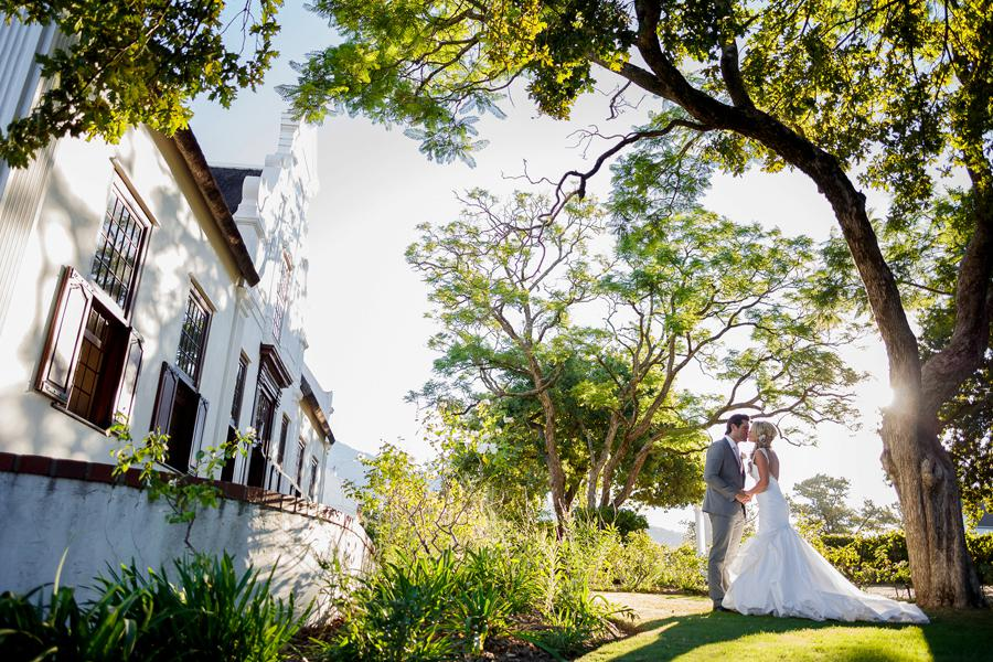 The Impact Of COVID-19 On The Hospitality And Weddings Industry photo