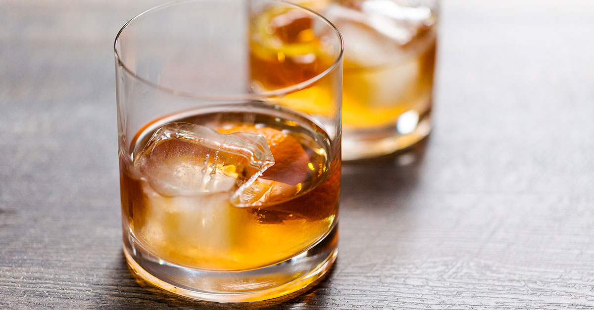 We Asked 10 Drinks Pros: Which Bourbon Offers The Best Bang For Your Buck? photo