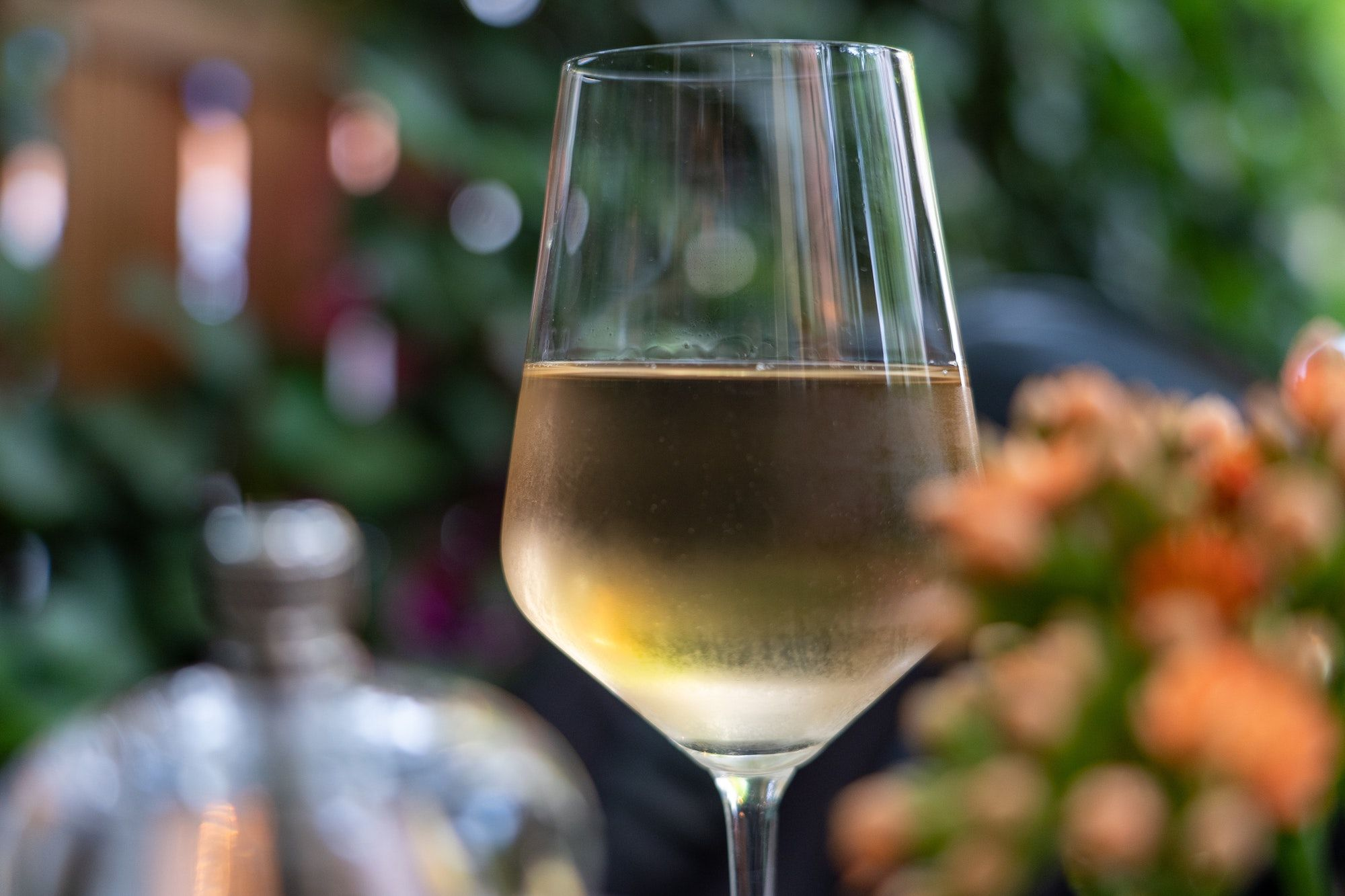 Better Basics: From Chardonnay To Shiraz, Try These High-quality Alternatives To Popular Wine Styles photo