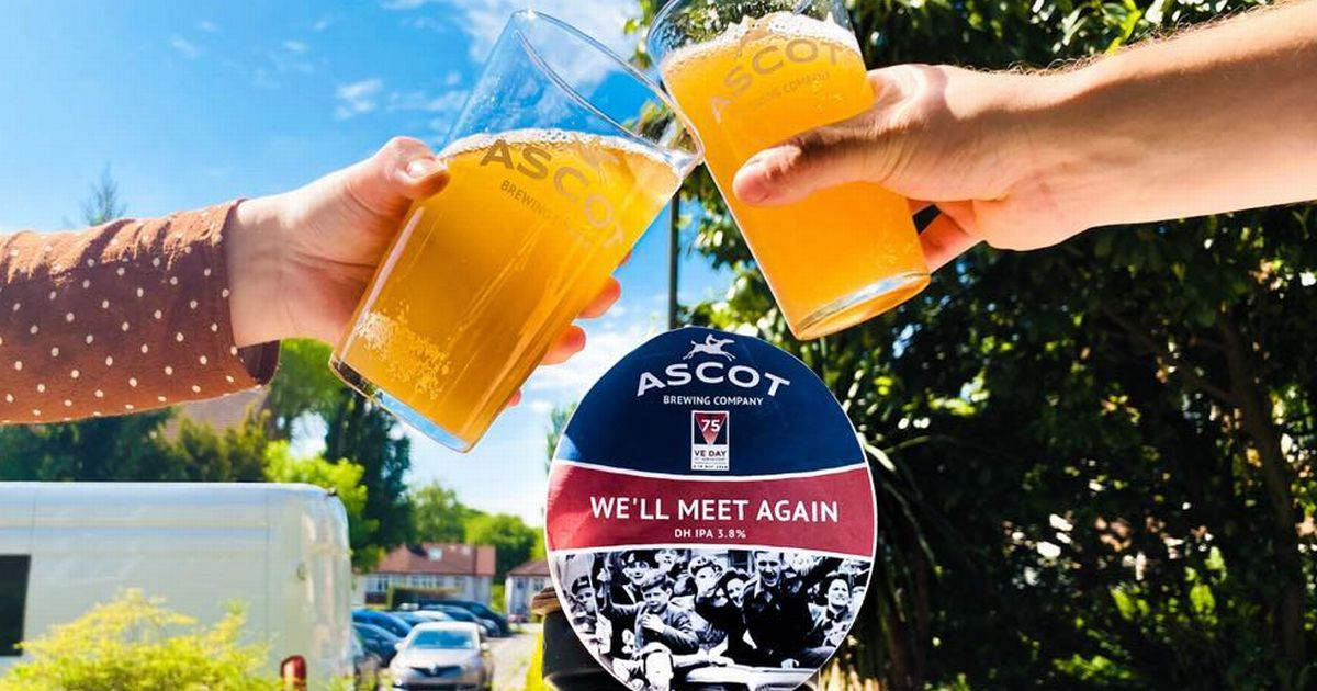 Brewery Offers Punters 50% Extra Beer For Free If They Stay Loyal photo