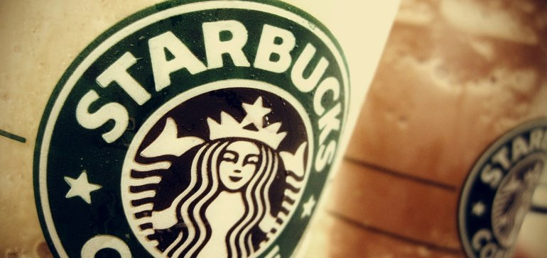 Starbucks' Stumble On Black Lives Matter Shows Rising Stakes For Brands In Addressing Race photo