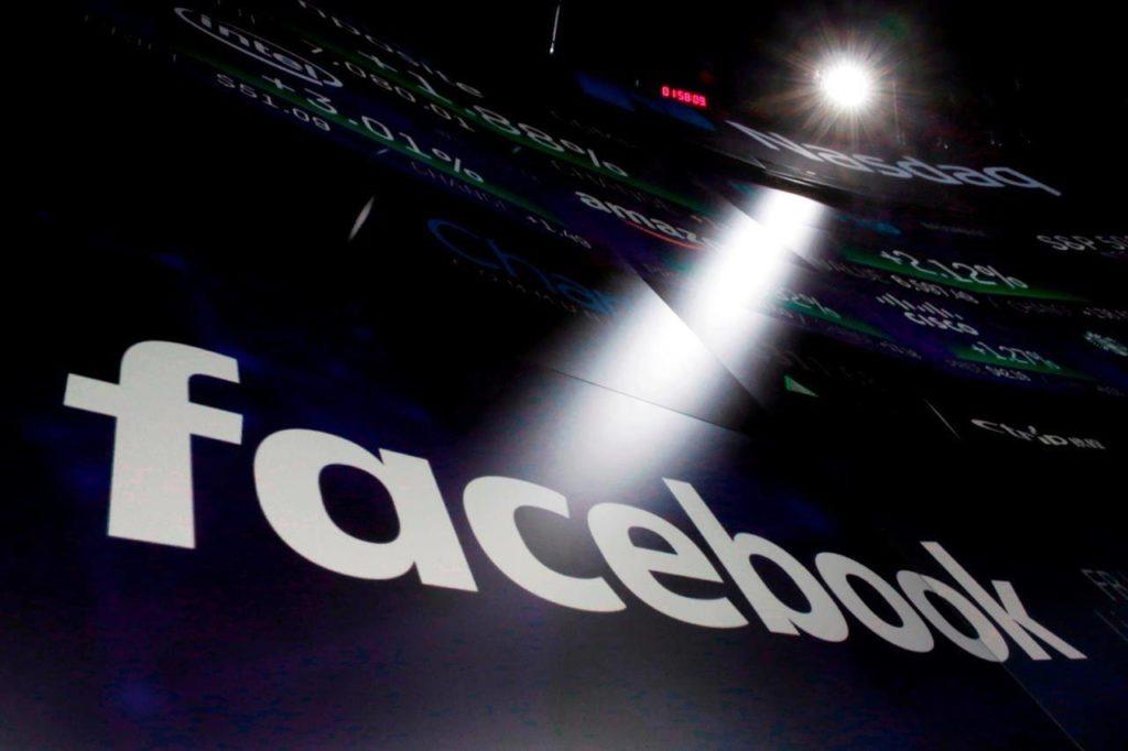 Lululemon, Mec, Arc'teryx And Moosehead Breweries Join Facebook Ad Boycott photo