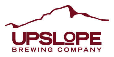 Upslope Brewing Company photo