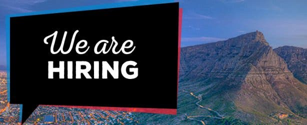 Join Our Team: Exciting Positions At Capetownmagazine.com photo