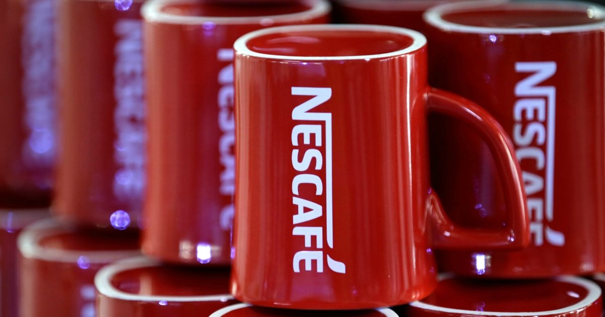 4 More Affordable Alternatives To Nescafé Instant Coffee Currently In Lebanon photo