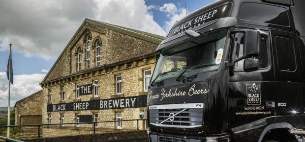 Coronavirus: Masham Brewery Preparing For Pub Re-openings photo