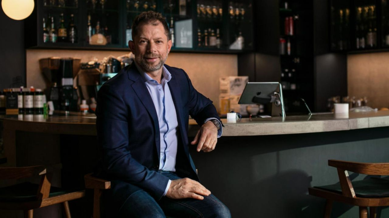 "Digital Wine Ventures (asx:dw8) Enjoys Record Month, Signs Mclaren Vale ""success Story"" photo"