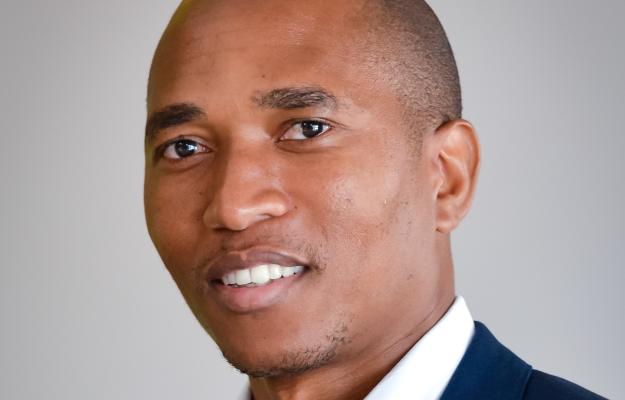 Sifiso Ntombela photo