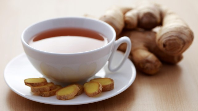 642x361 Does Ginger Tea Have Any Bad Side Effects 3 Drinks To Keep Your Kidneys Clean