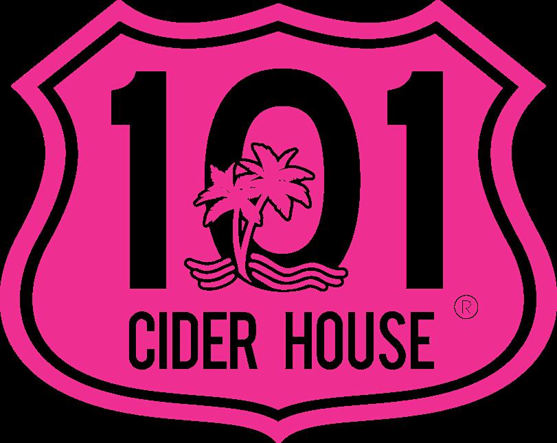 101 Cider House photo