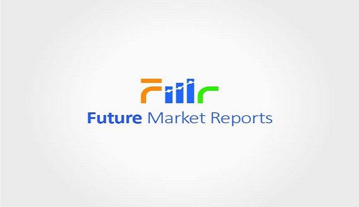 Sweetening Agent Market Survey Report (covid-19 Impact) 2020-26: , Carl Kuhne Kg (gmbh & Co.), Castelo Alimentos S/a, Aspall Cyder Ltd photo