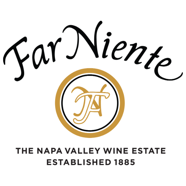 Far Niente Family Of Wineries And Vineyards Reopens For Private Wine Tastings And Limited Guest Experiences photo