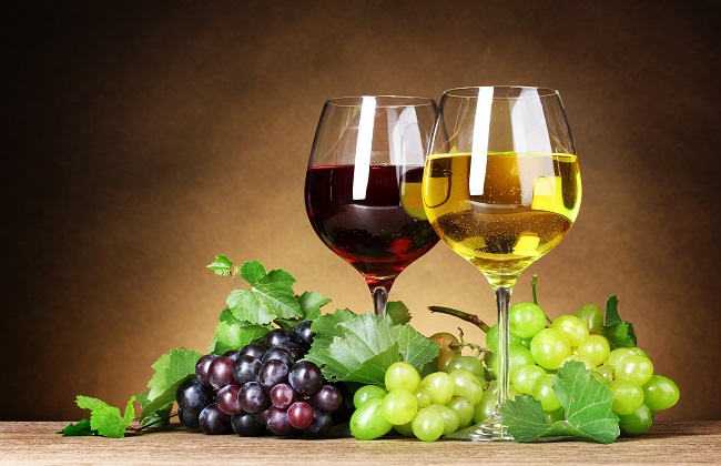 Comprehensive Report On fruit Wine Market Set To Witness Huge Growth By 2026 photo
