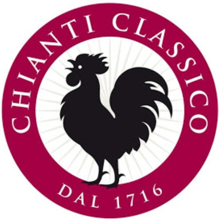 Chianti Classico At Hopwine – Virtual Fairs During Coronavirus photo
