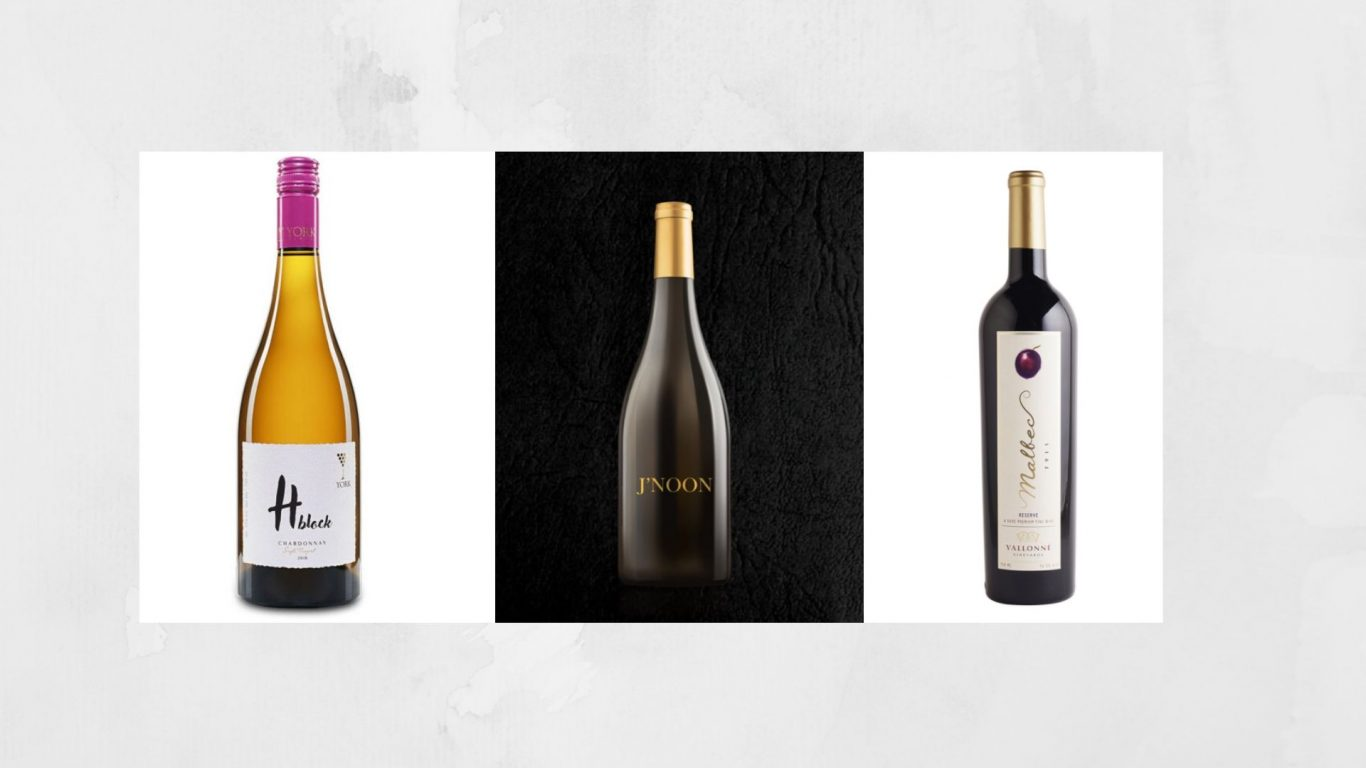 15 Indian Wines To Drink Right Now photo