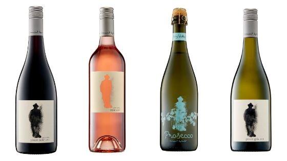 Wine Label Innocent Bystander Appoints Mccann Melbourne As Lead Creative Agency photo
