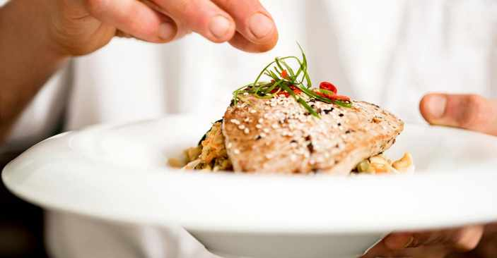 Youth Month: Culinary Trends On The Rise With Young Consumers photo