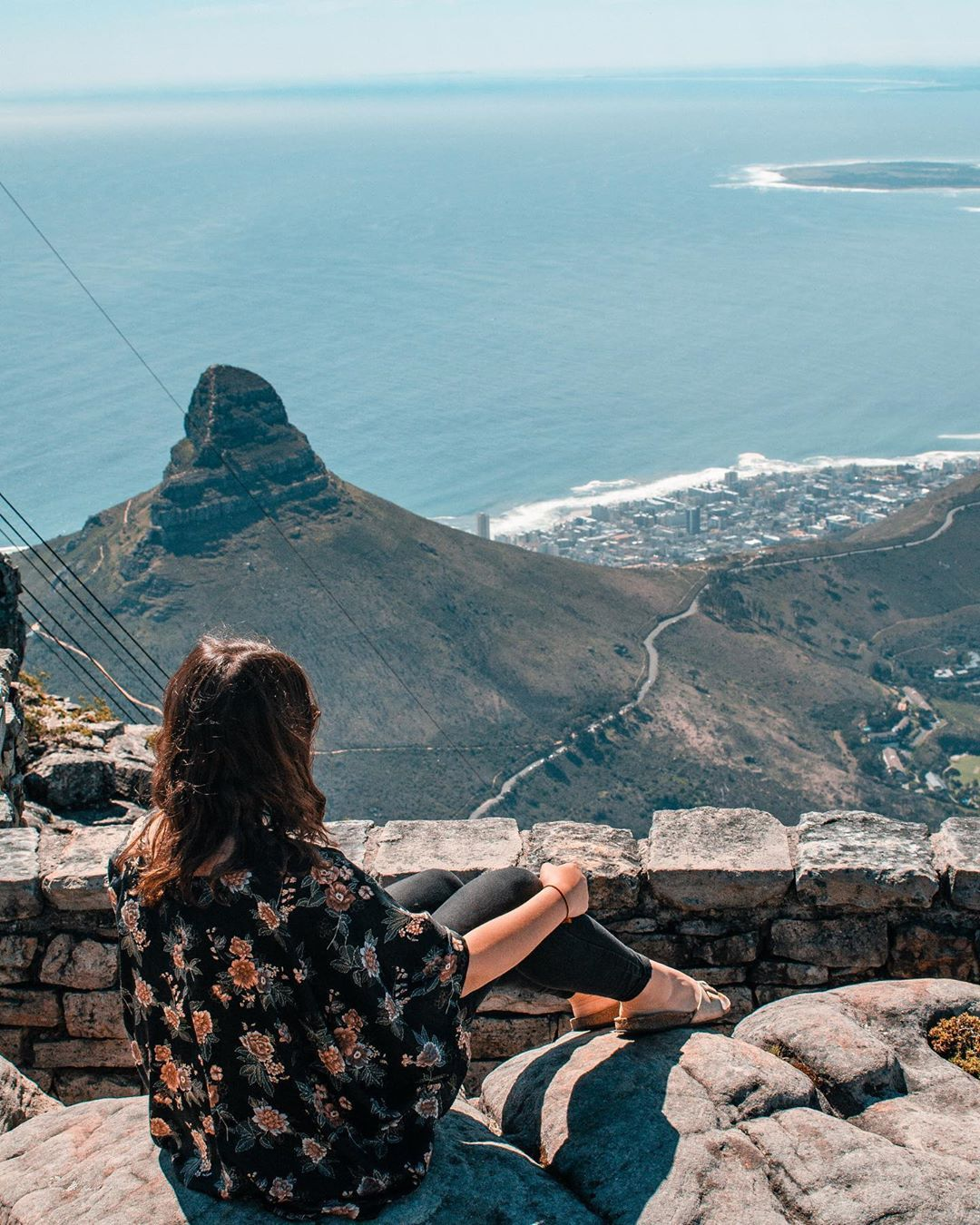 Must See On Your Cape Town Bucket List photo