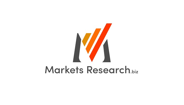 Global Ready-to-drink Cocktails Market 2020-2026 Bols, Captain Morgan, Kitchn, Siam Winery, Cointreau photo
