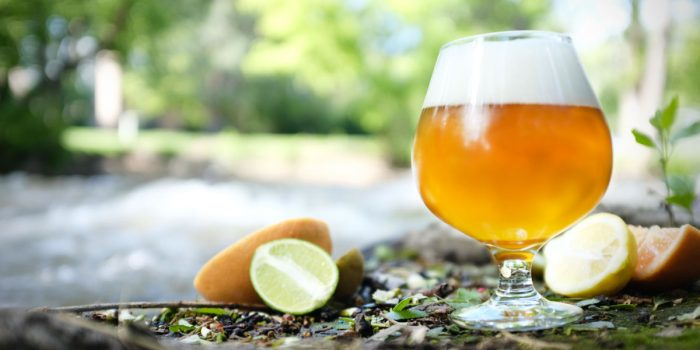Summer2018 Beer2 700x350 3 Types of Beer to Enjoy This Summer