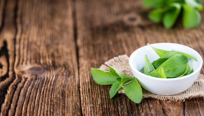 Sweegen Starts Commercial Production Of Reb B Stevia Sweetener photo
