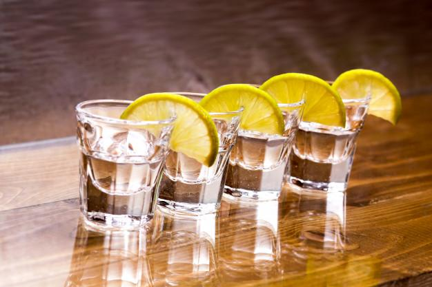 Vodka Market: Year 2020-2027 And Its Detail Analysis By Focusing On Top Key Players Like Profiled Belvedere Vodka, Bacardi, Brown-forman, Constellation Brands, Inc., Diageo, Gruppo Campari photo