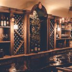 De Wetshof Estate Offers Rare Older Vintages Through Wine Library photo