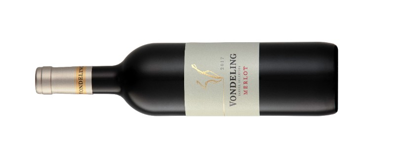 A Full-Bodied, Intensely Flavoured Merlot Joins Vondeling Barrel Selection Range photo