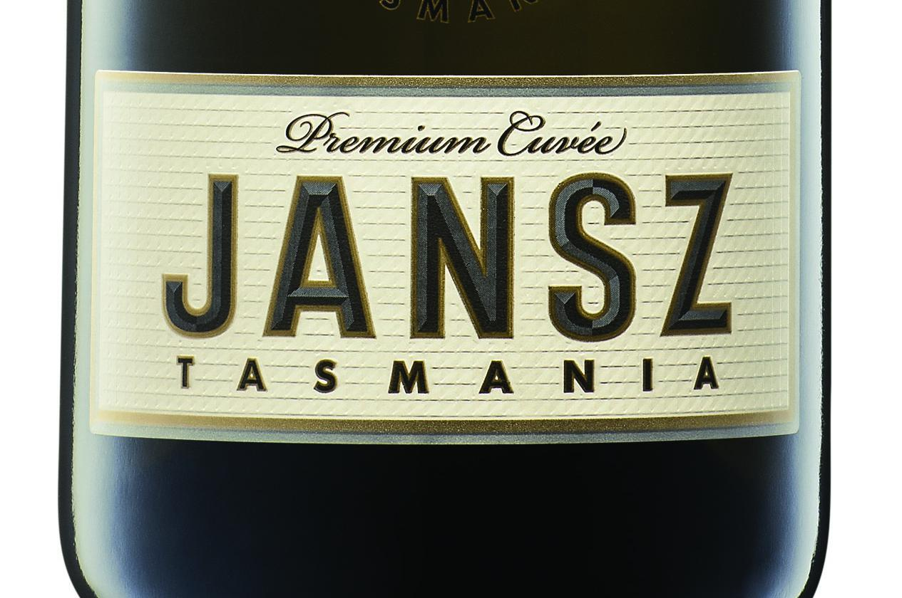 World Class Australian Wine photo