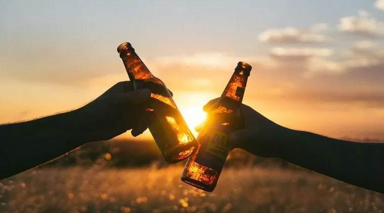 Stop Adverts Comparing Corona Beer To Covid: Delhi Hc photo