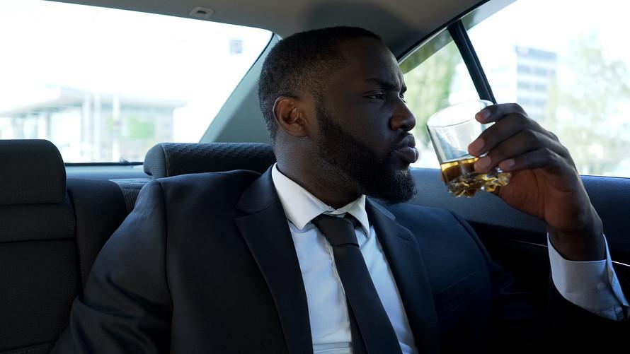 Celebrate Cognac Day Like A Billionaire photo