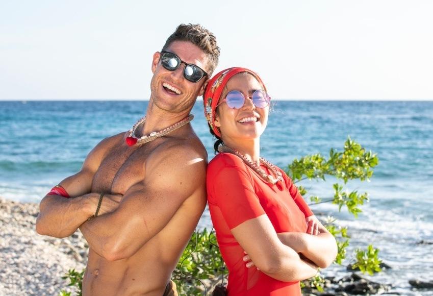 Tropika Island Of Treasure S9 Charity Beneficiaries Announced photo