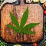 Cooking with Cannabis – Yes, It's a Thing! photo