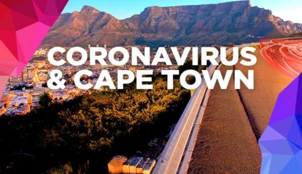 Coronavirus Faq: Symptoms, Lockdown Info, And Updates photo