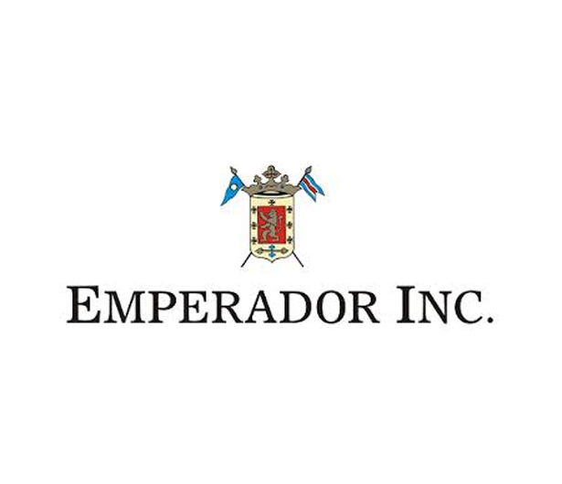 Emperador Posts P10.7b In Revenues photo