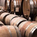 8 Things You Should Know About Screaming Eagle and Winery photo