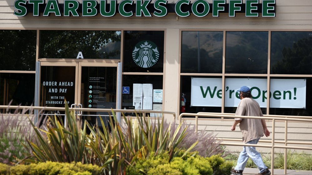 Starbucks Happy Hour Is Back. Here's What You Need To Know photo