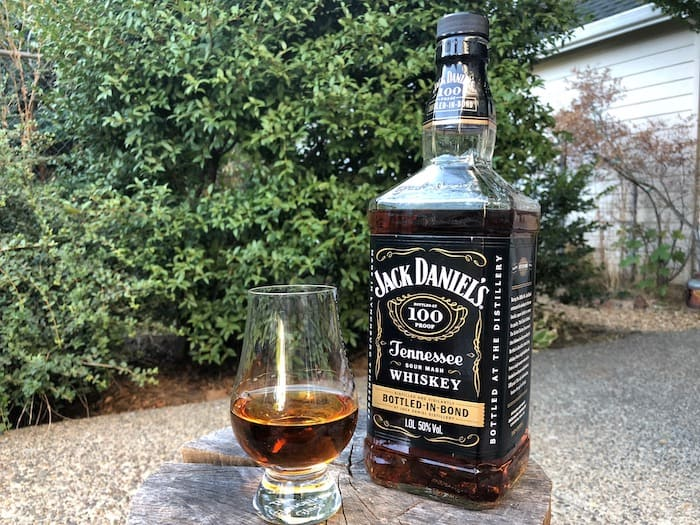 Stuck At Home Whisk(e)y Video Watchlist: You Don't Know Jack (jack Daniels) photo